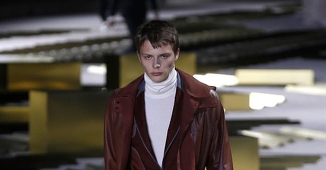 Dolce&Gabbana court millennials, Plein launches activewear