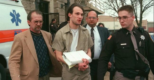 Lotter challenging Nebraska 3-judge method on death penalty