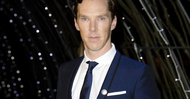 'Sherlock' season finale leaks online 1 day before premiere