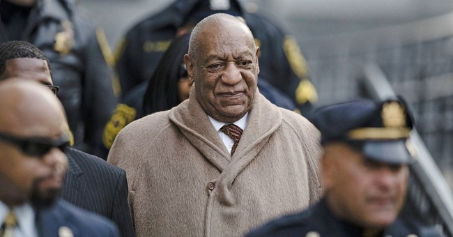 Q&A: Cosby jury: A look at what to expect during selection