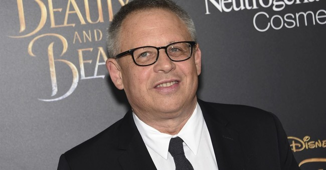 Bill Condon will direct 2019 'Bride of Frankenstein' remake