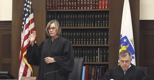 Jury selection begins for man accused of killing Baby Doe