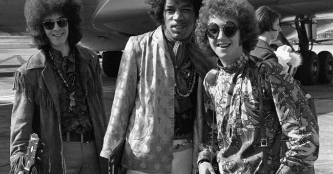 Not just 'Sgt. Pepper': Many 1967 musical firsts echo today