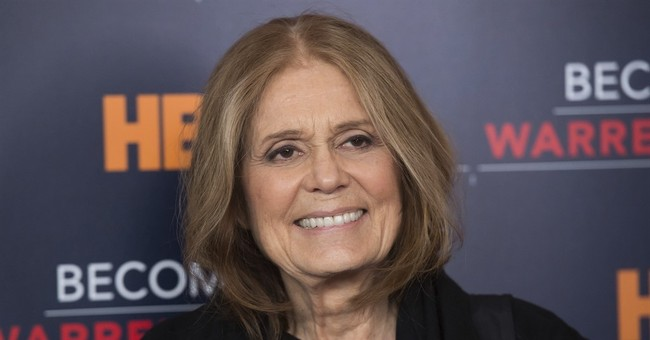 Fashion industry to honor Gloria Steinem, Cecile Richards