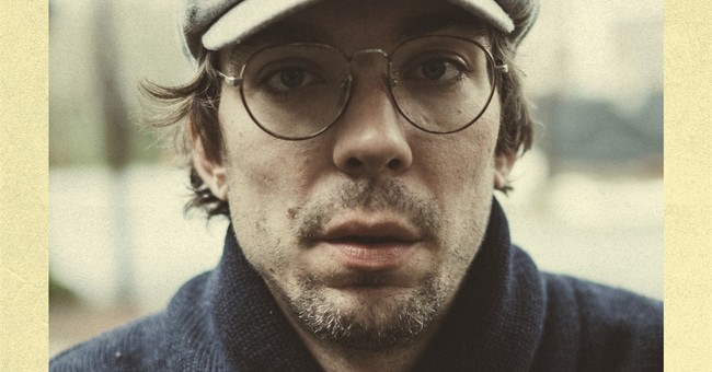 Review: Maturity hasn't stolen Justin Townes Earle's muse