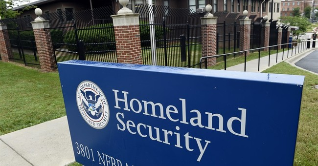 Nearly 740,000 foreigners overstayed US visas last year