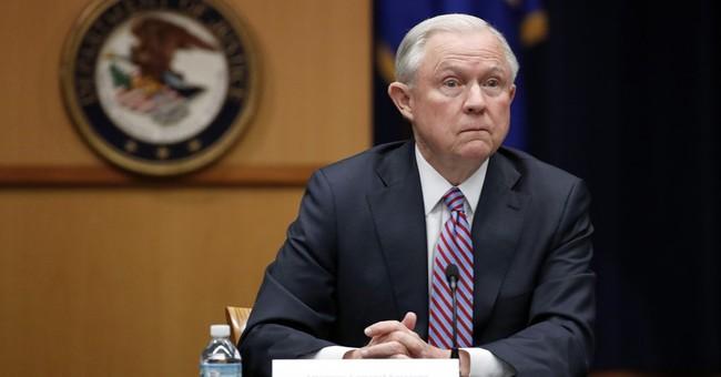 Trump seeks reconsideration of sanctuary cities ruling