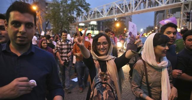 Iran reformists sweep Tehran municipal council election