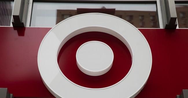 Target, states reach $18.5 million settlement on data breach