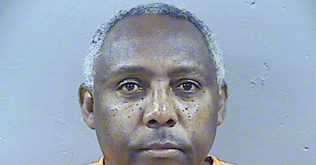 Former Mississippi prison chief sentenced to nearly 20 years