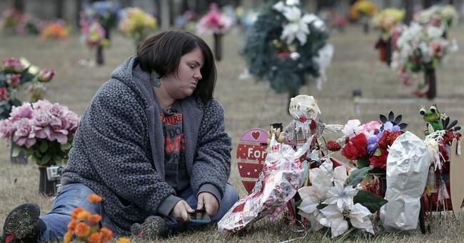 Accidental shootings involving kids often go unpunished