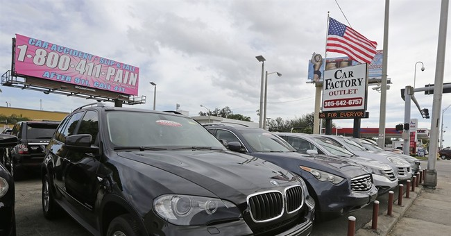 Certified pre-owned cars cost more, but come with perks