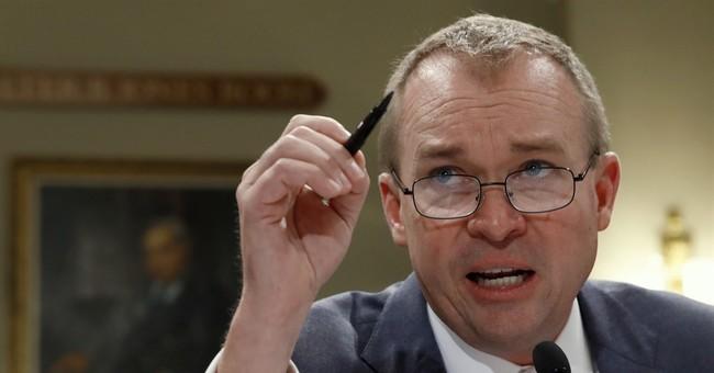 AP FACT CHECK: No Medicaid cuts in Trump budget? Really?