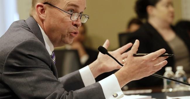 Trump budget faces Dem opposition, GOP doubts about math