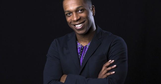 'Hamilton' star to perform at Boston July 4th celebration