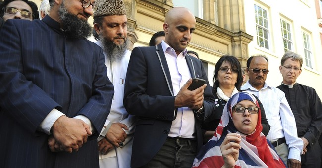 Manchester attack: Who was the suspect Salman Abedi?