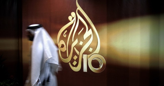 Hack, fake story expose real tensions between Qatar, Gulf