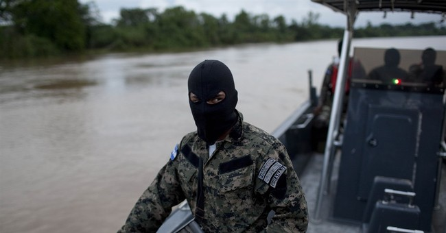 Justice watchdog says DEA botched deadly Honduras missions