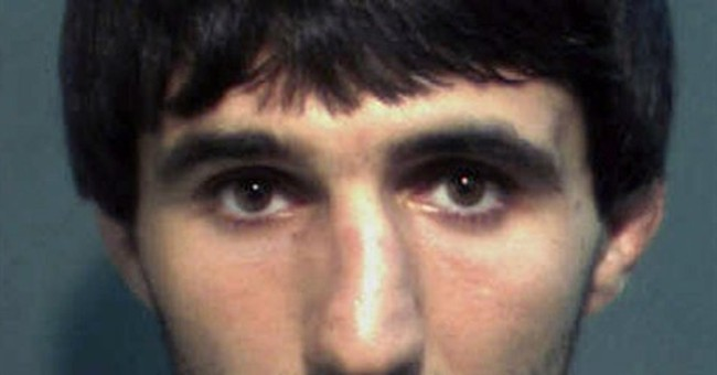 Boston Marathon-bomber friend's family sue agents over death