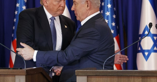 Israeli police: US tycoon questioned in Netanyahu probe