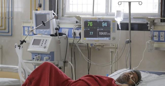 1 killed, dozens injured in caste violence in northern India