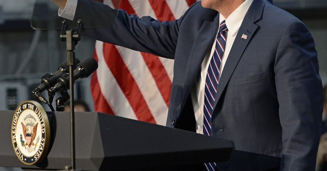 VP and former Indiana Gov. Mike Pence to attend Indy 500