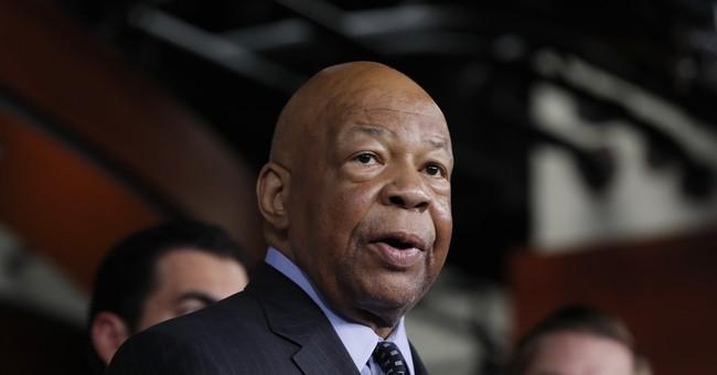 Democratic congressman has heart valve replacement procedure
