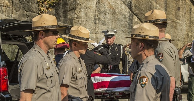Report yields new details in 2014 Yosemite air tanker crash