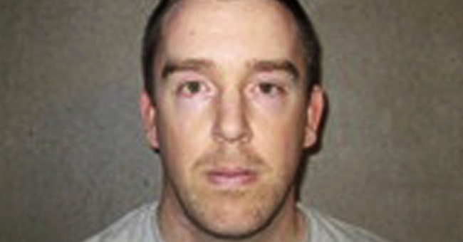 Oklahoma court upholds convicted killer's death penalty