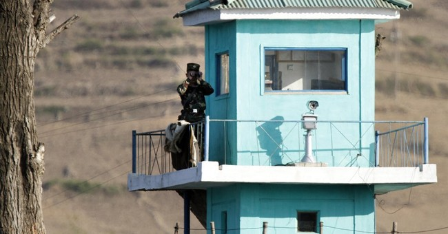 US diplomat: China tightened border controls with N. Korea