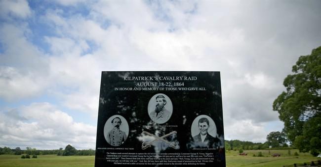 Civil War museum closes after spat over Confederate flag