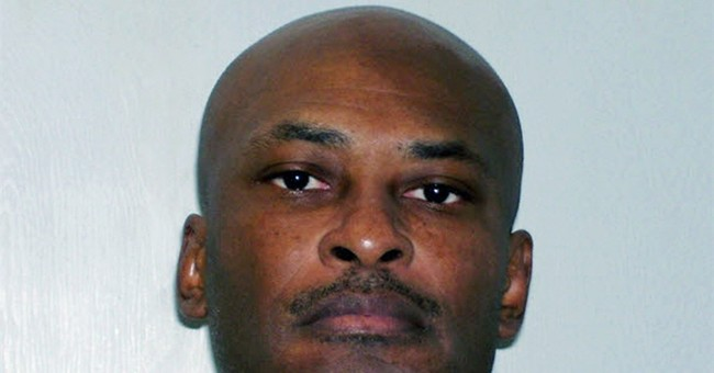 Detroit man cleared of 1992 murder says 'justice prevailed'