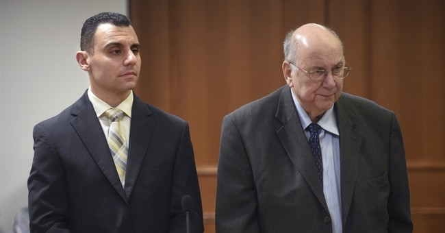 Judge wants accounting from man accused in wife's killing