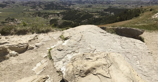 Supporters of Roosevelt National Park seek to block refinery
