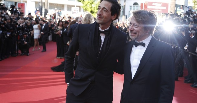 The Latest: Sofia Coppola takes directing prize at Cannes