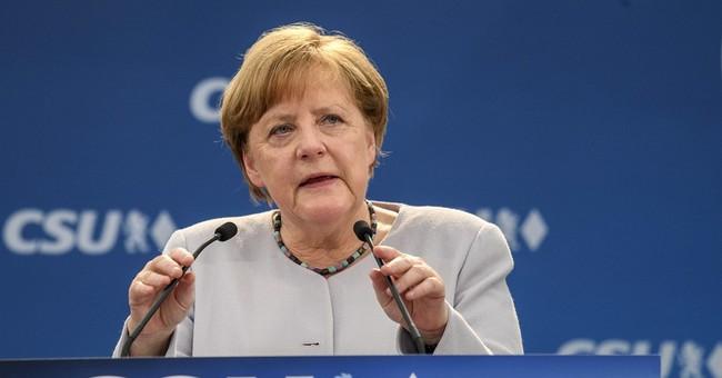 Germany to host Ukraine talks in Berlin as fighting persists