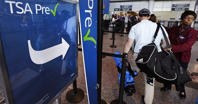 Get ready for busy travel season; airlines could set record