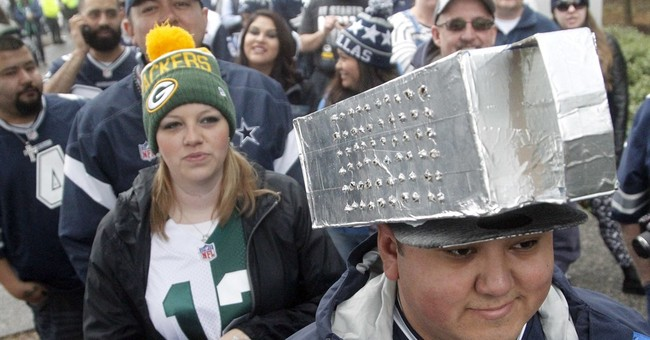 NFL's Sunday divisional playoffs start late because of ice