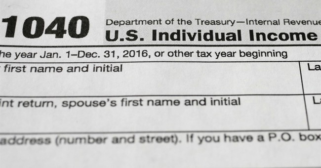 What you need to know now about the upcoming tax season