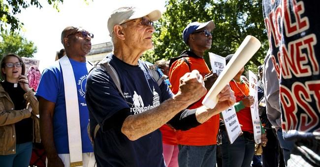 Illinois Legislature, governor set national futility record