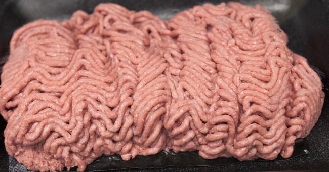 'Pink slime' defamation trial set to start in South Dakota