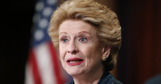 Senators criticize Trump's proposed cuts to rural programs