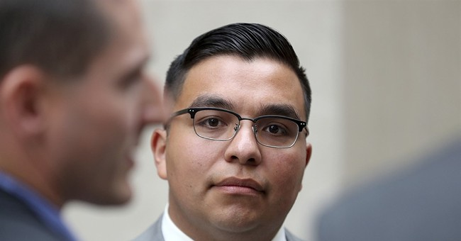Opening statements expected Monday in Minnesota cop's trial