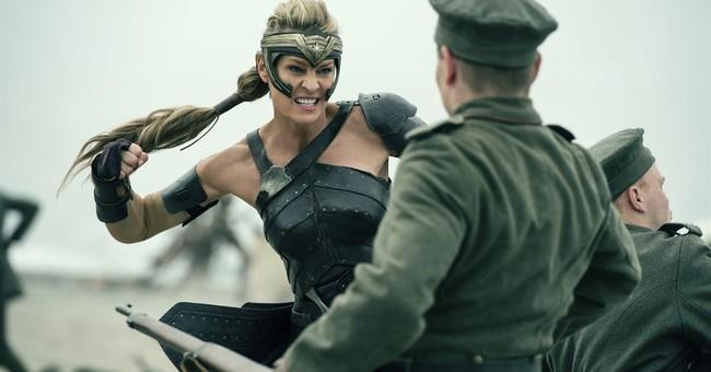 Lebanon Seeks to Ban Wonder Woman Because of Israeli Star Gal Gadot