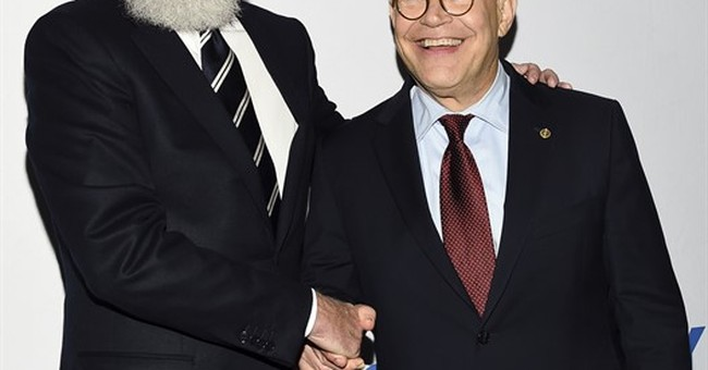 Franken: 'Everything points to' collusion with Trump, Russia