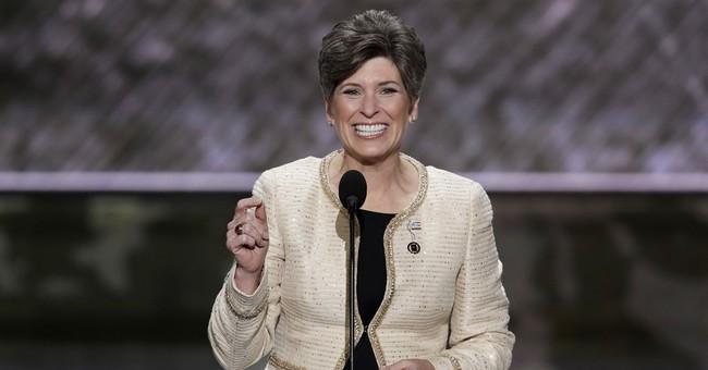 Iowa's GOP senators say health care law repeal unlikely