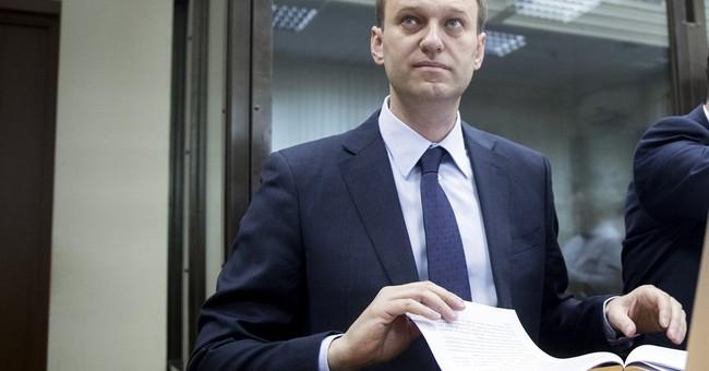 Hearings open in Navalny vs. Usmanov defamation case