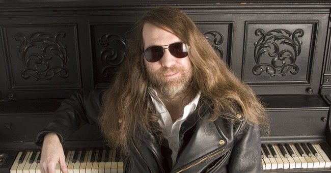 Coroner: Trans-Siberian Orchestra founder died of overdose