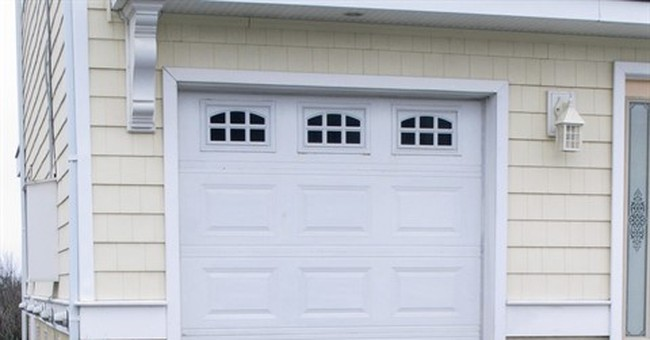 Ominous and overlooked: Back-bay flooding plagues millions