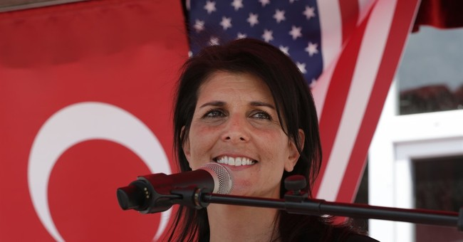 US envoy to visit Human Rights Council in Geneva and Israel